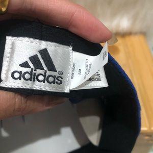 adidas Accessories - Adidas 🧢